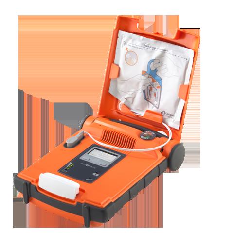 004001 AED Defibrillator.png