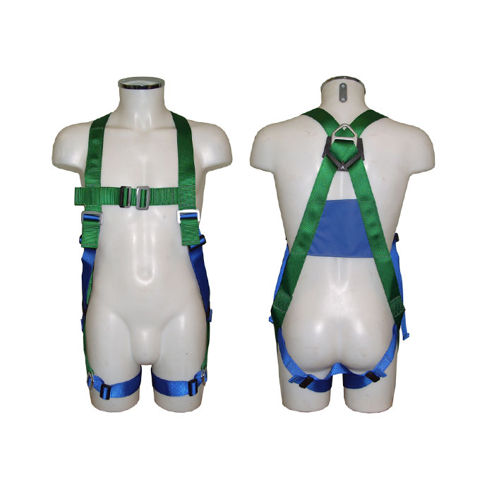 Safety Harness Single Point.jp