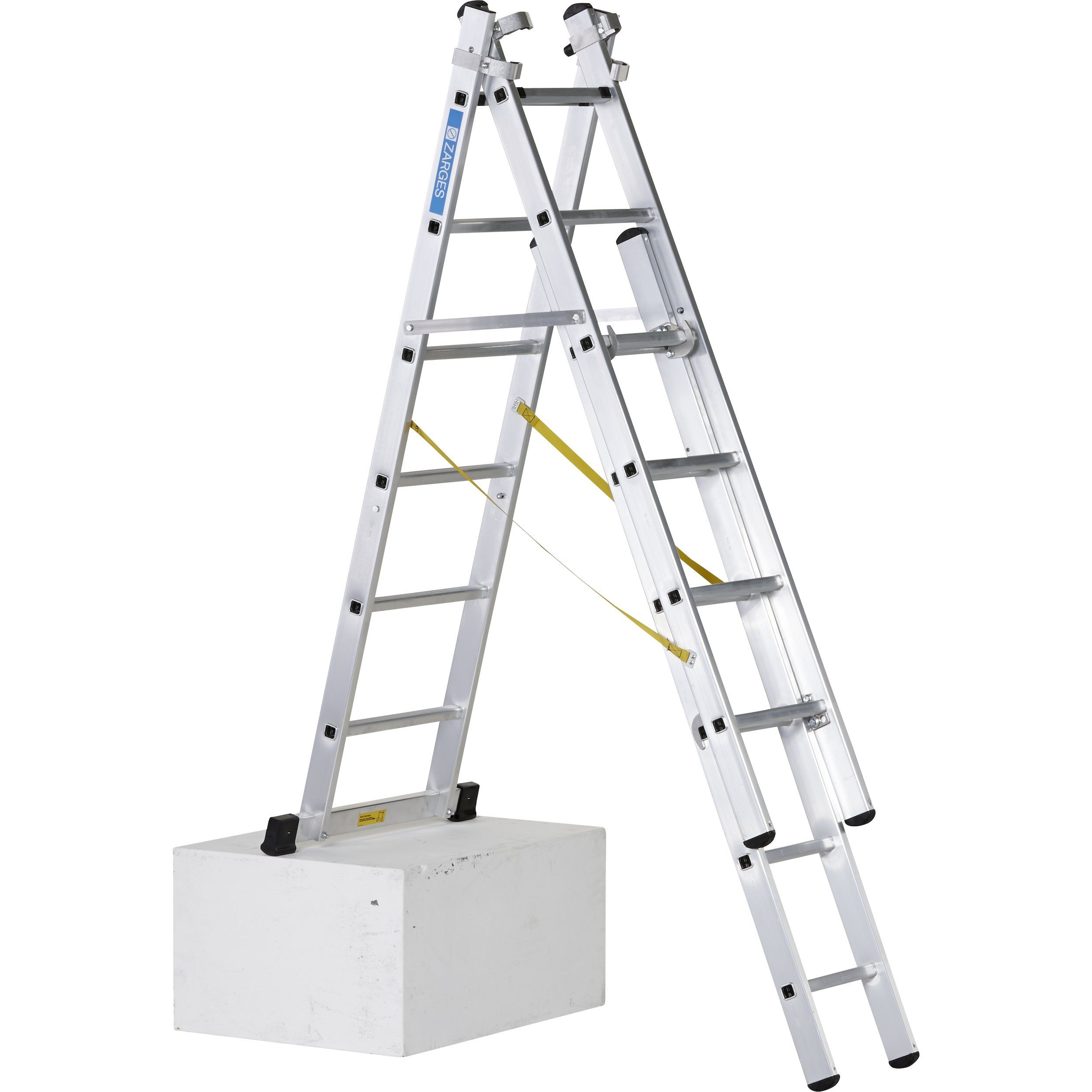 006710 combi ladder.jpg