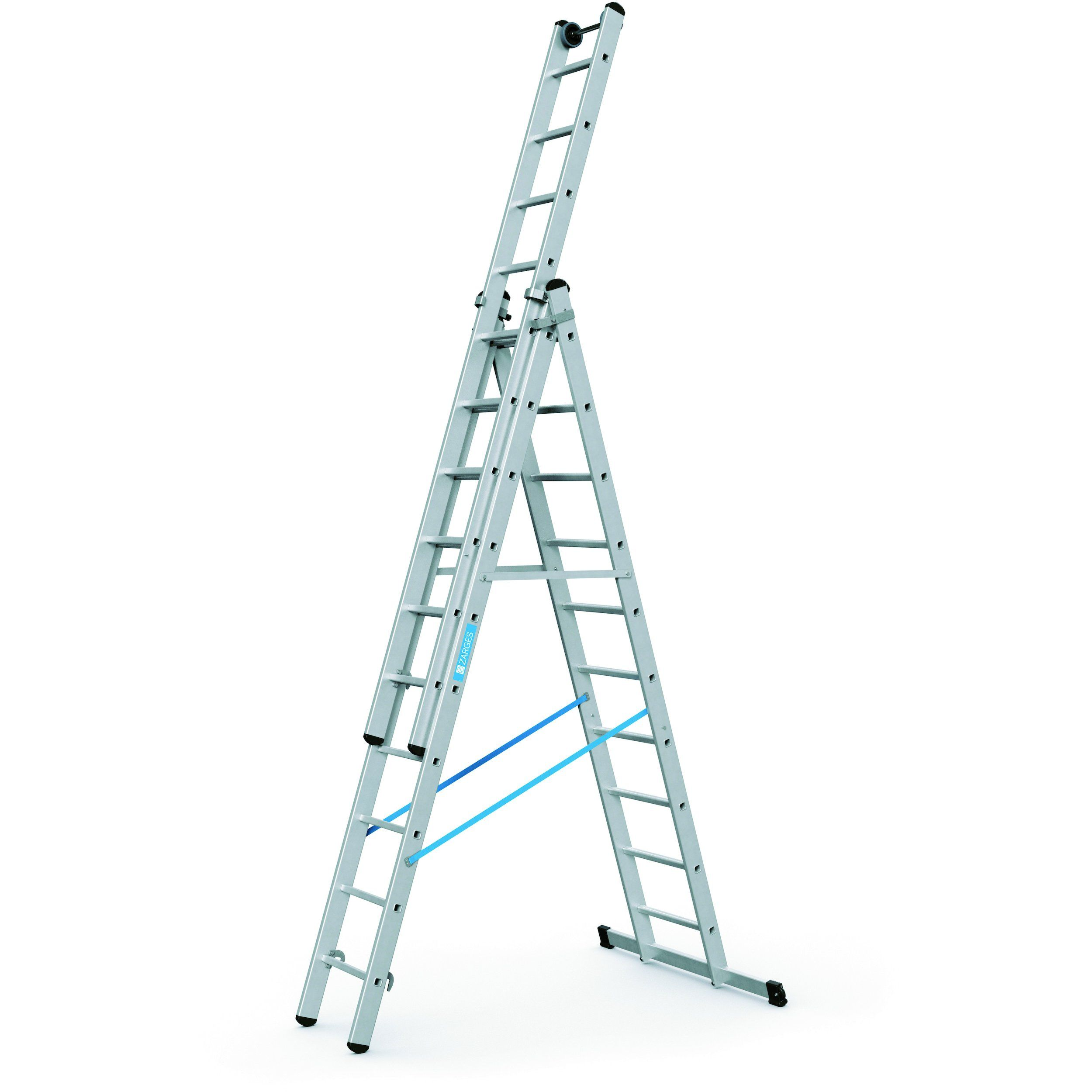 006711 combi ladder.jpg