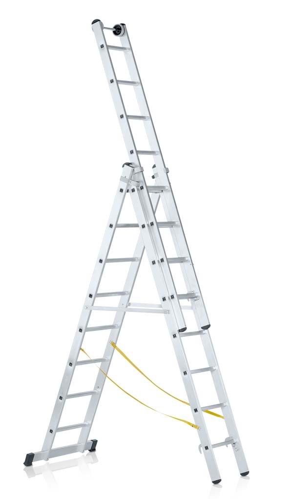 006712 combi ladder.jpg