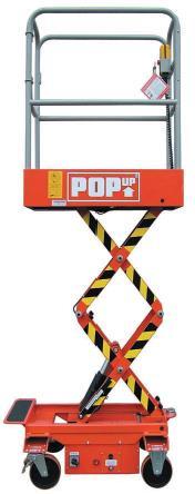 006804 Pop up tower.jpg