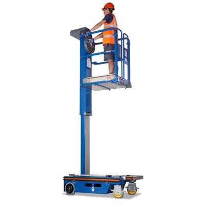 006822 Eco lift.png
