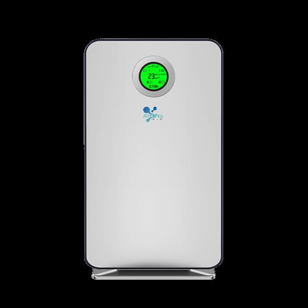 AirX Pro AXP-400 (1).png