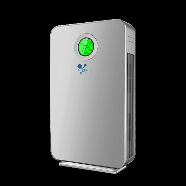AXP-400 Side (1).png