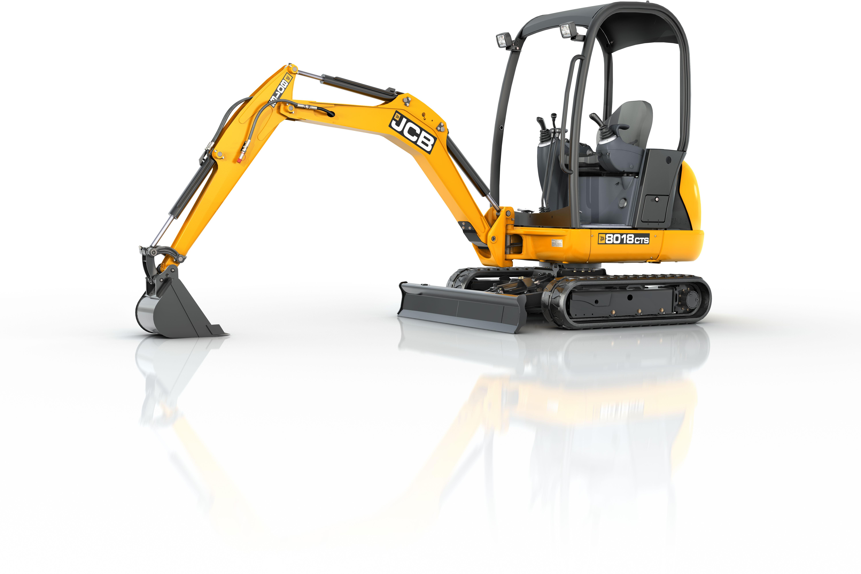 021011 excavator.jpg