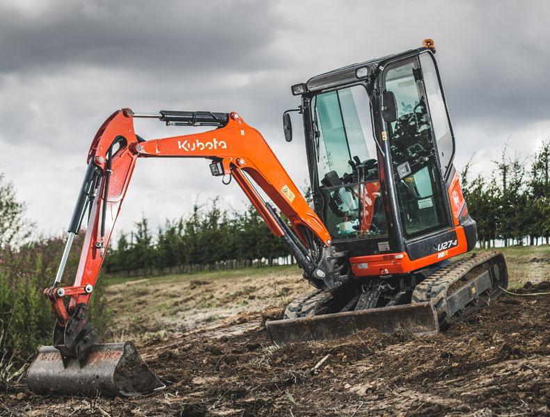 021016 excavator.jpg