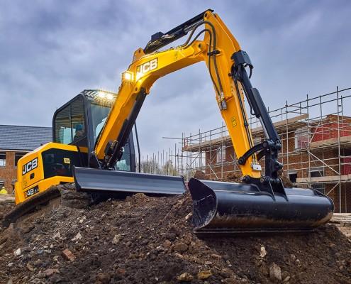 021035 excavator.jpg