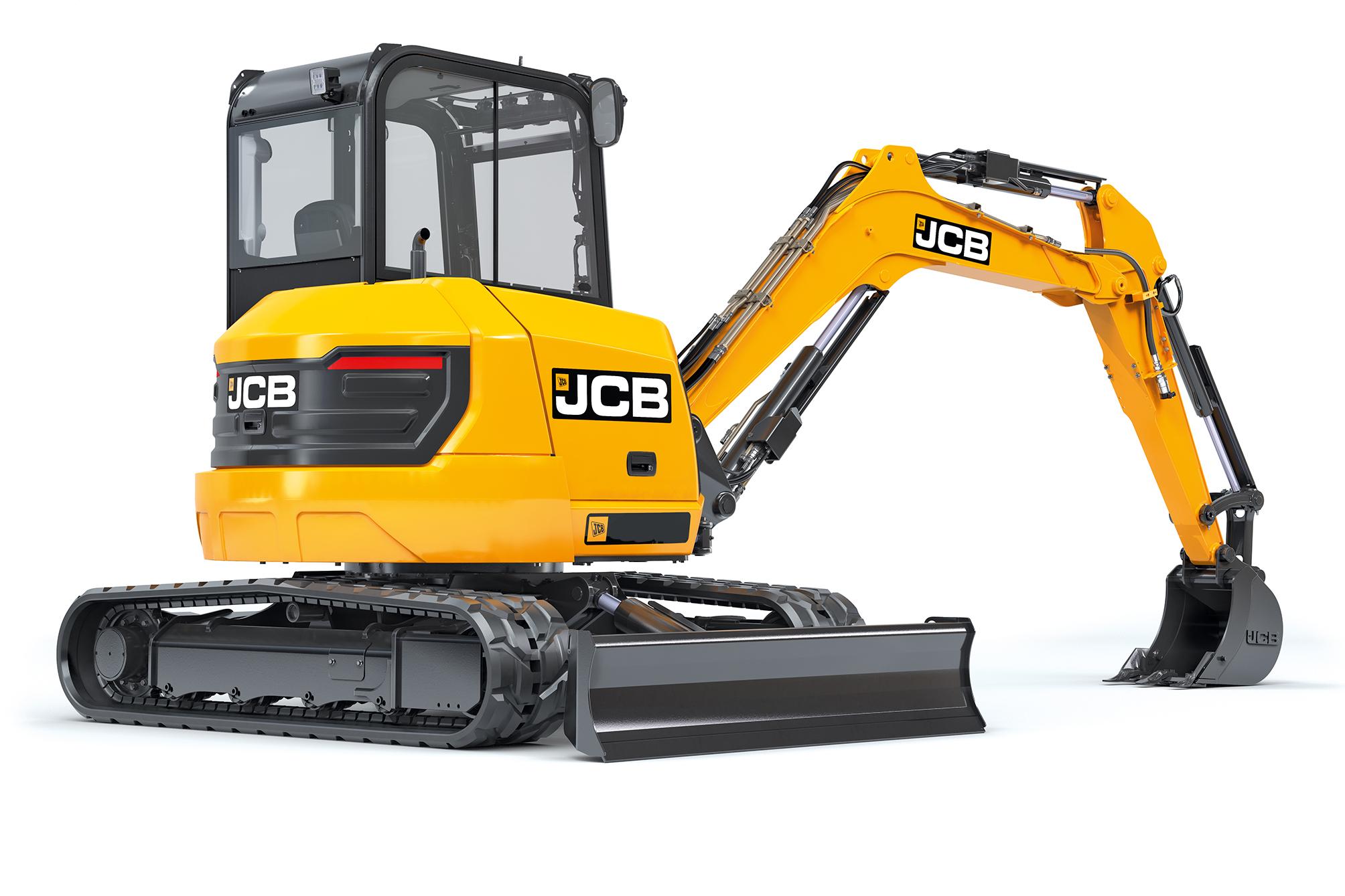 021036 excavator.jpg