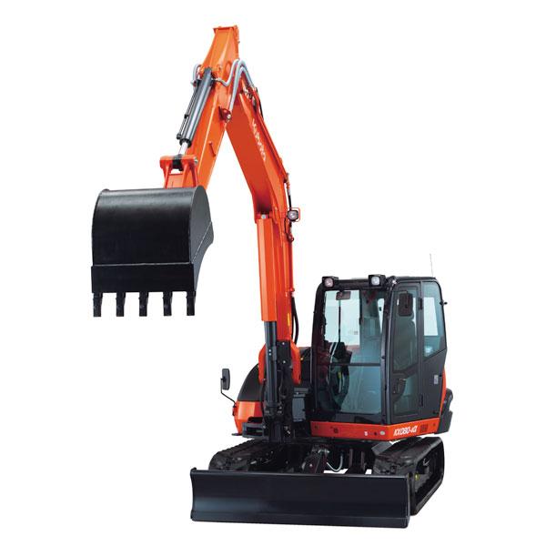 021042 excavator.jpg