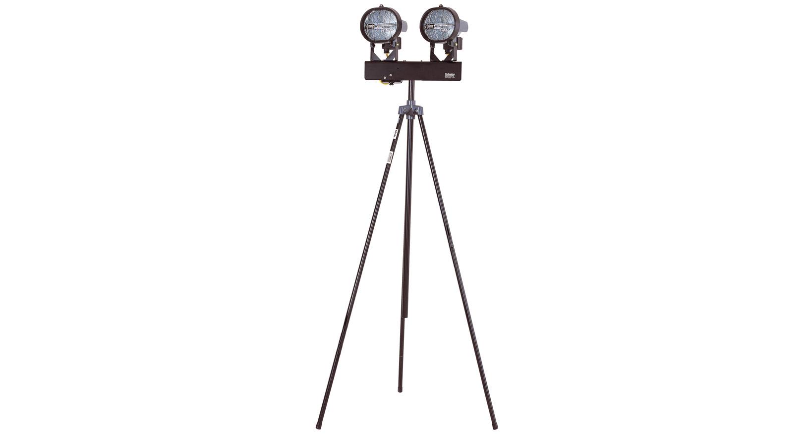 023030 Tripod light.jpg