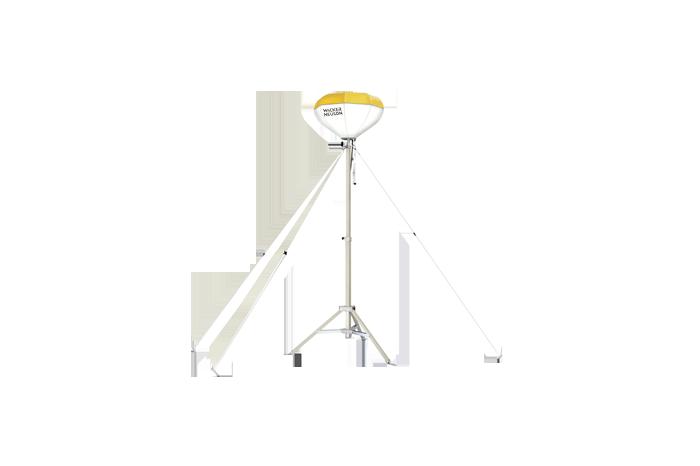 023041 ballloon light.png