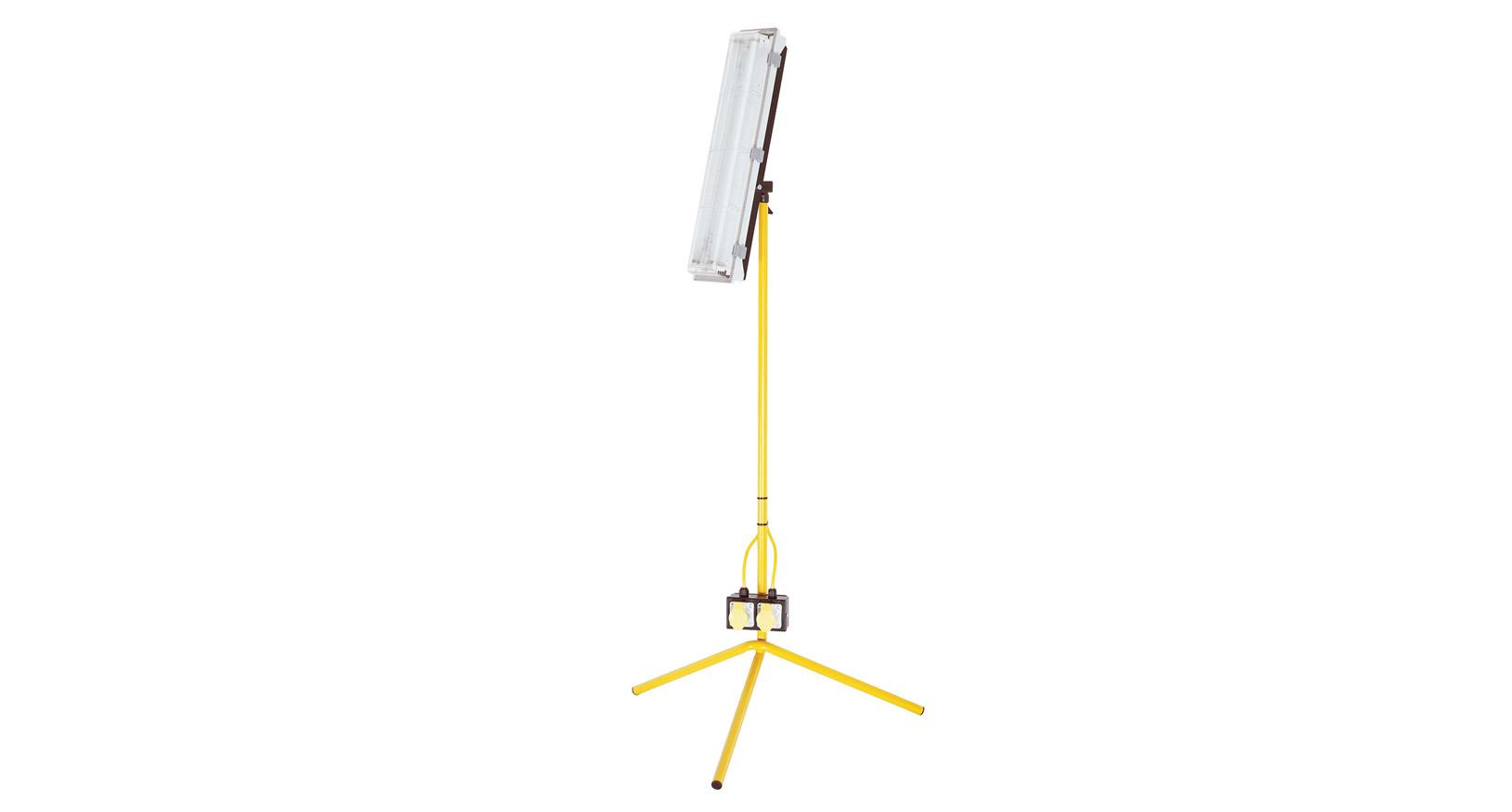 023045 Contractors light.jpg