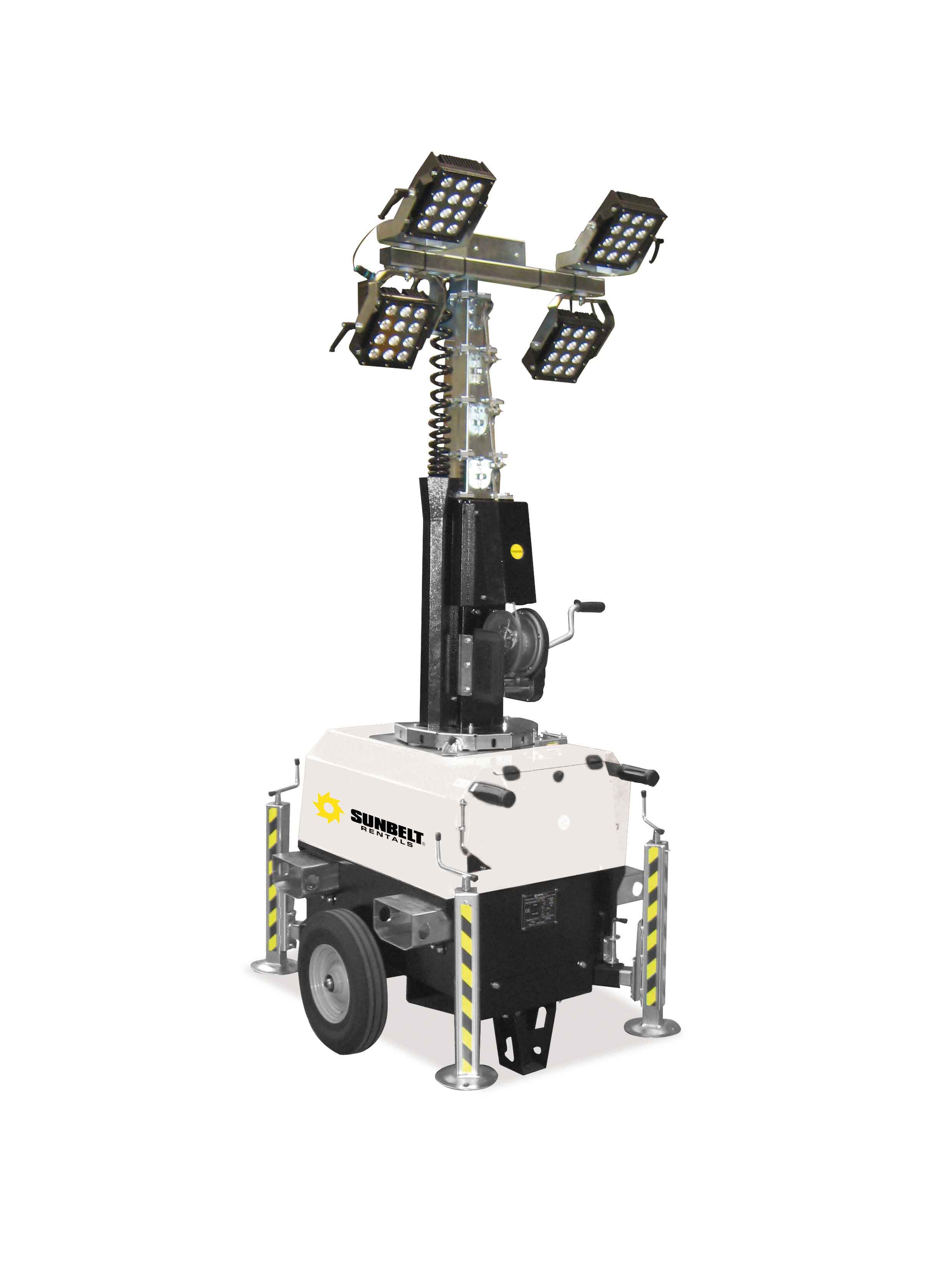 Trime X-Chain Tower Light.jpg