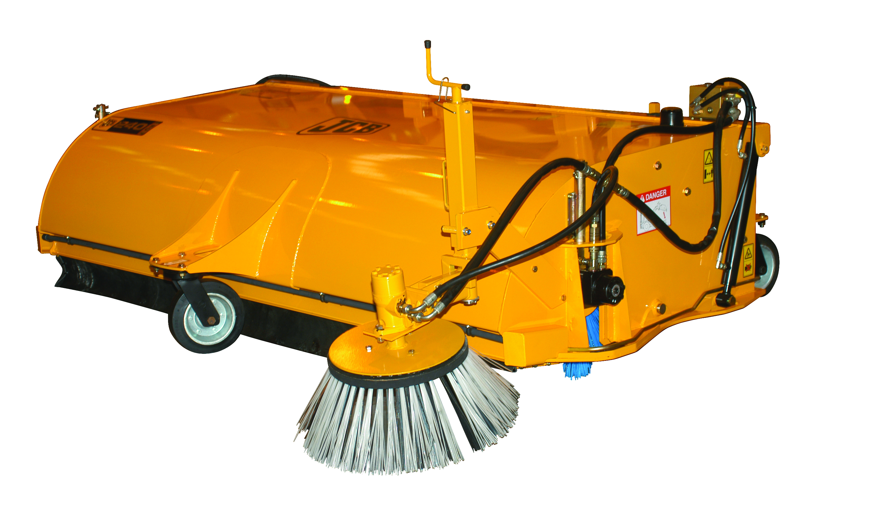 026215 forklift brush.jpg