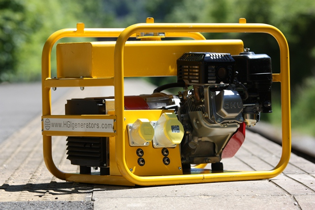 029017 3kva generator (2).jpg