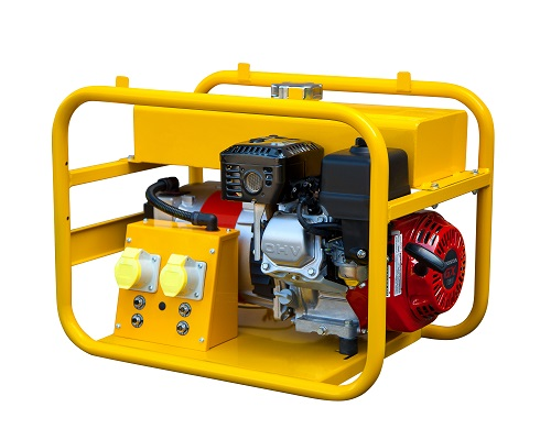 029017 3kva generator.jpg