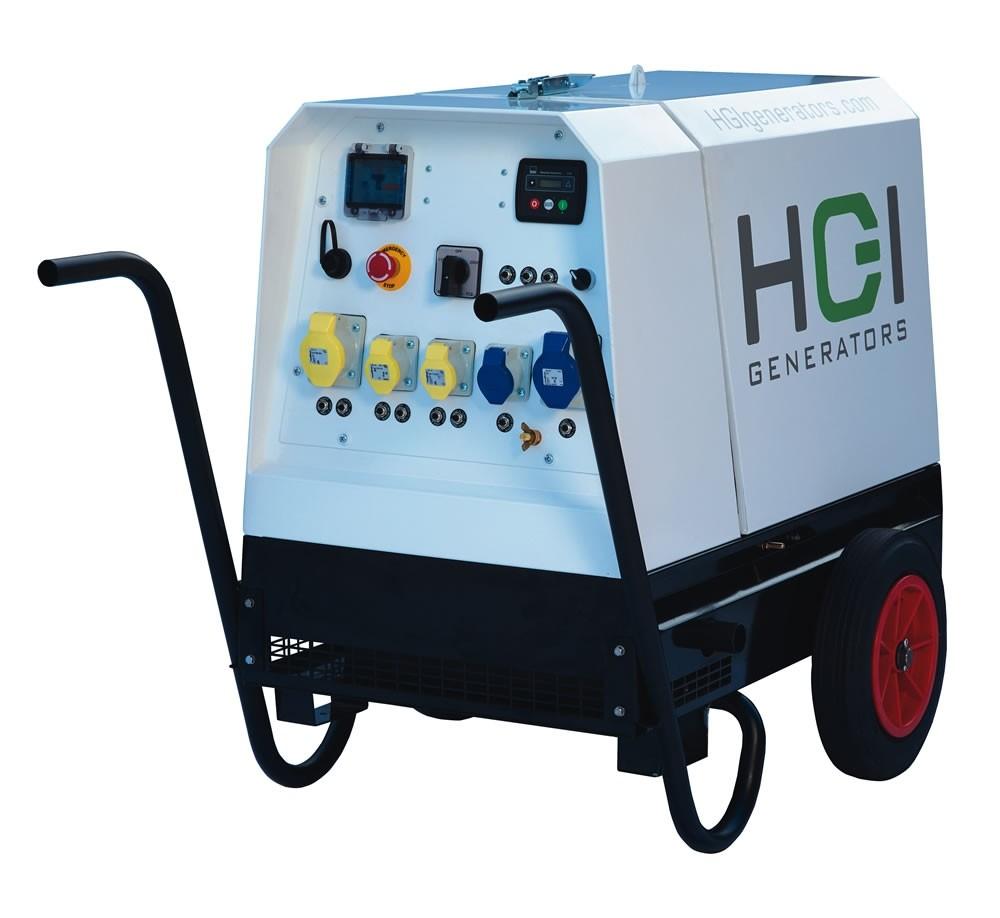 029051 6kva generator.jpg