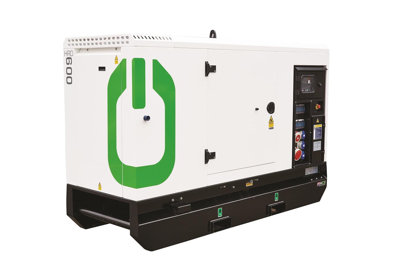 029400 generator.jpg