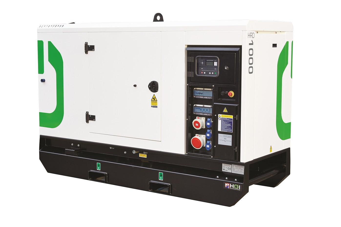 029833 generator.jpg