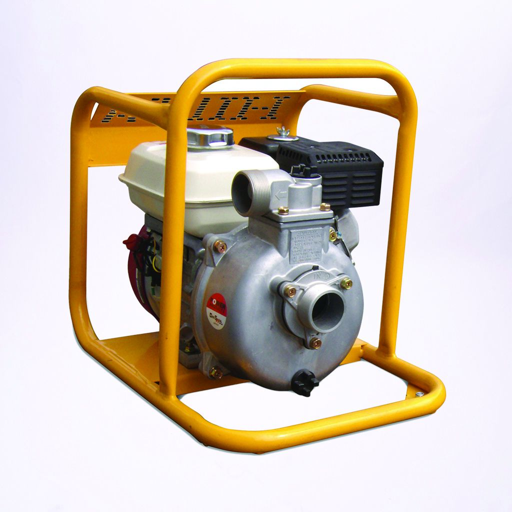 043114 pump.jpg