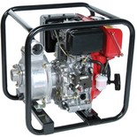 043115 pump.jpg