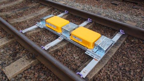 044100 rail track magnet.jpg