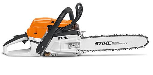 044125 rial chainsaw.jpg