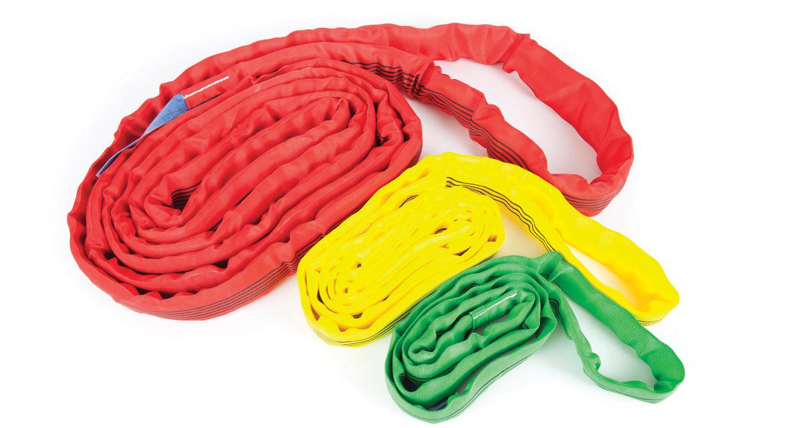 webbing sling.jpg