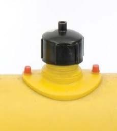 WASK PE Adaptor-1.jpg