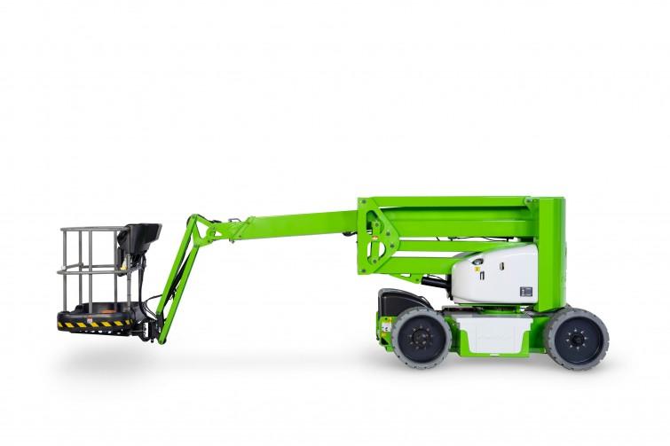 076360 Niftylift HR15.jpg