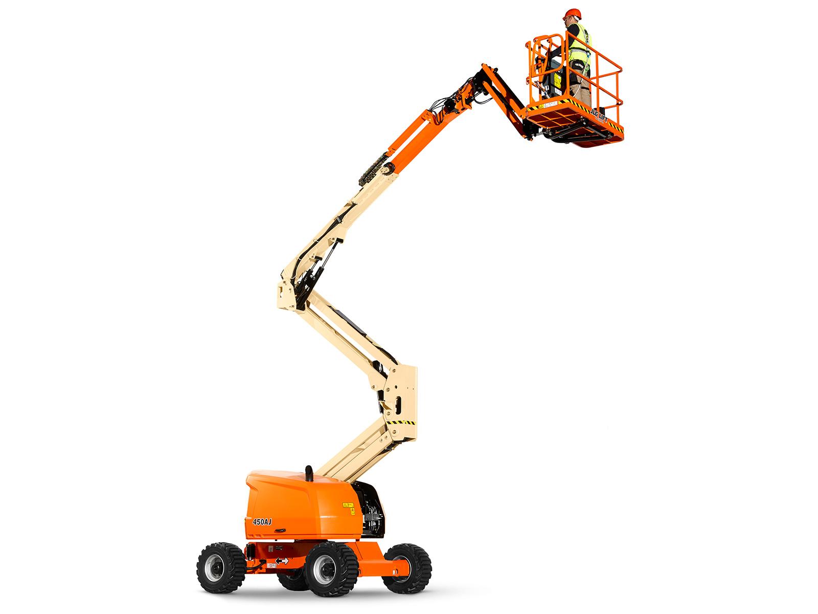 079054 45' Diesel artic boom.j